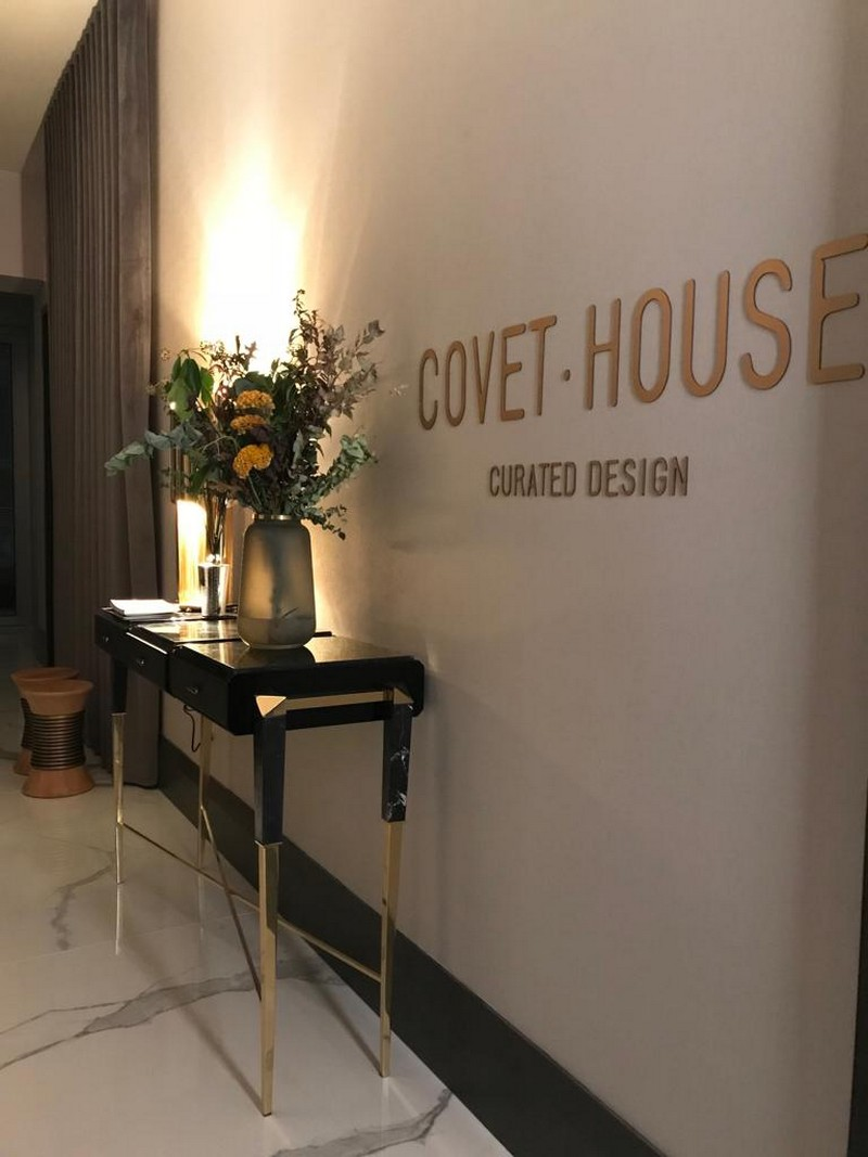 Covet NYC What To Buy On The New Covet NYC? WhatsApp Image 2018 11 12 at 10