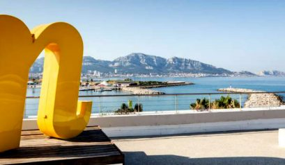 The Playful Modern Design Of The NHOW Marseille Hotel modern design The Playful Modern Design Of The NHOW Marseille Hotel nhow main 409x238