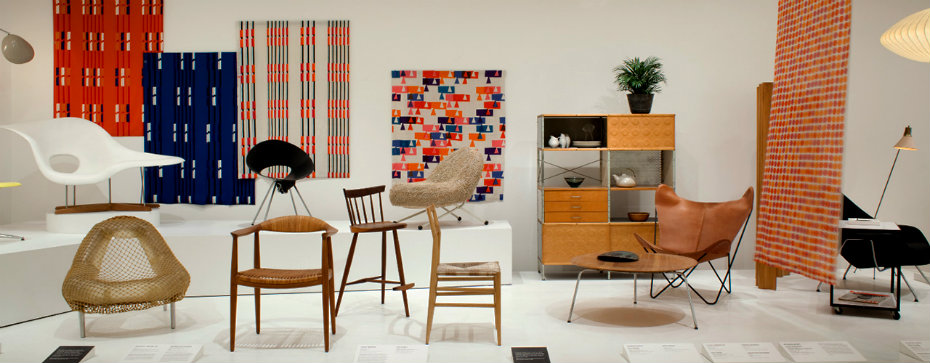 Now You Can Visit The Famous Danish Design Store In The USA