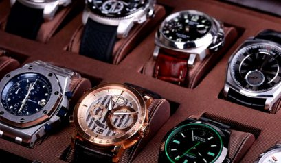 The Best Luxury Stores To Buy Incredible Watches luxury stores The Best Luxury Stores To Buy Incredible Watches watche main 409x238