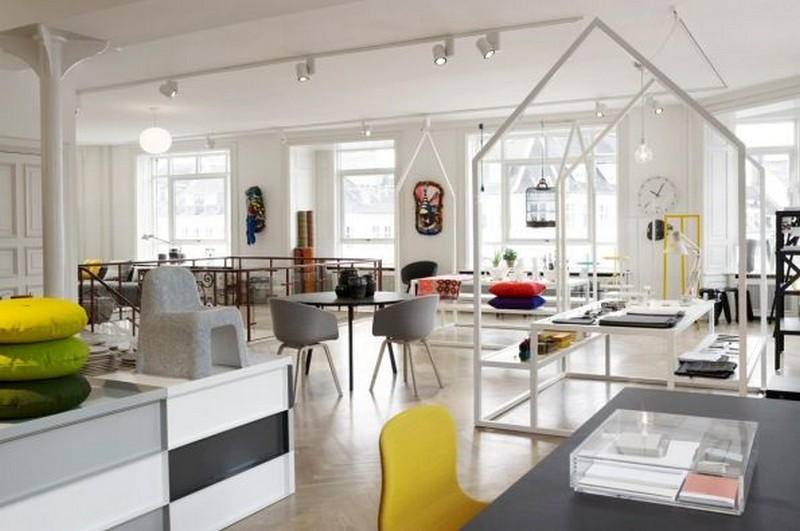 Now You Can Visit The Famous Danish Design Store In The USA danish design store Now You Can Visit The Famous Danish Design Store In The USA x1
