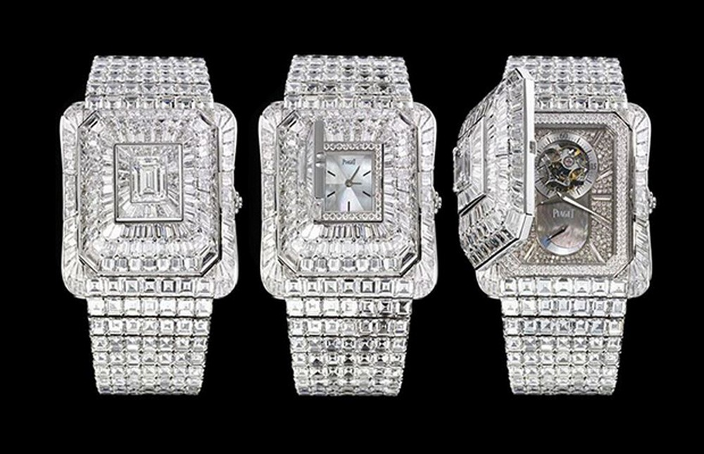 10 Most Expensive Watches That Can Be In Your Dreamy Shopping List! Most Expensive Watches 10 Most Expensive Watches That Can Be In Your Dreamy Shopping List! 10 Most Expensive Watches That Can Be In Your Dreamy Shopping List 3