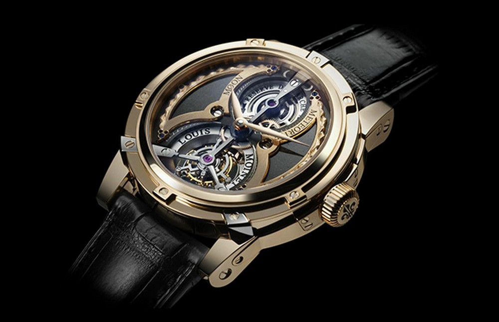 10 Most Expensive Watches That Can Be In Your Dreamy Shopping List! Most Expensive Watches 10 Most Expensive Watches That Can Be In Your Dreamy Shopping List! 10 Most Expensive Watches That Can Be In Your Dreamy Shopping List 4