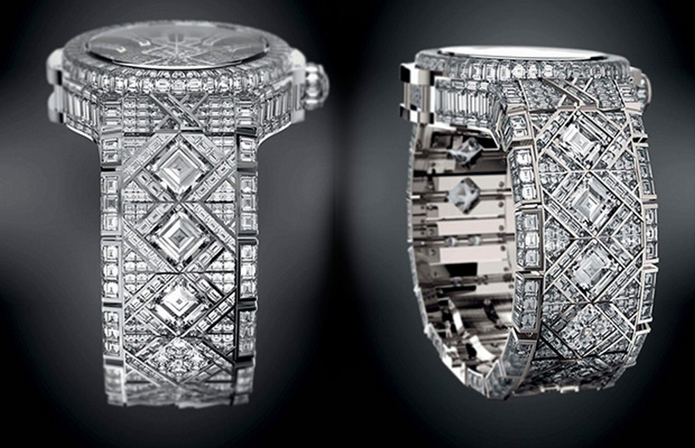 10 Most Expensive Watches That Can Be In Your Dreamy Shopping List! Most Expensive Watches 10 Most Expensive Watches That Can Be In Your Dreamy Shopping List! 10 Most Expensive Watches That Can Be In Your Dreamy Shopping List 5