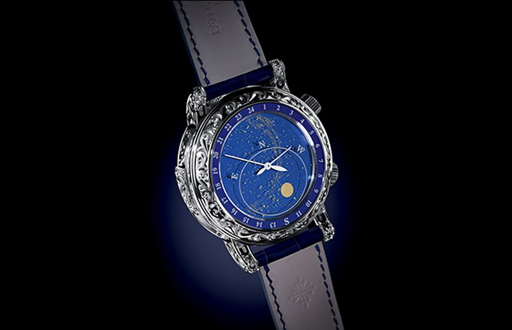 10 Most Expensive Watches That Can Be In Your Dreamy Shopping List! Most Expensive Watches 10 Most Expensive Watches That Can Be In Your Dreamy Shopping List! 10 Most Expensive Watches That Can Be In Your Dreamy Shopping List 6