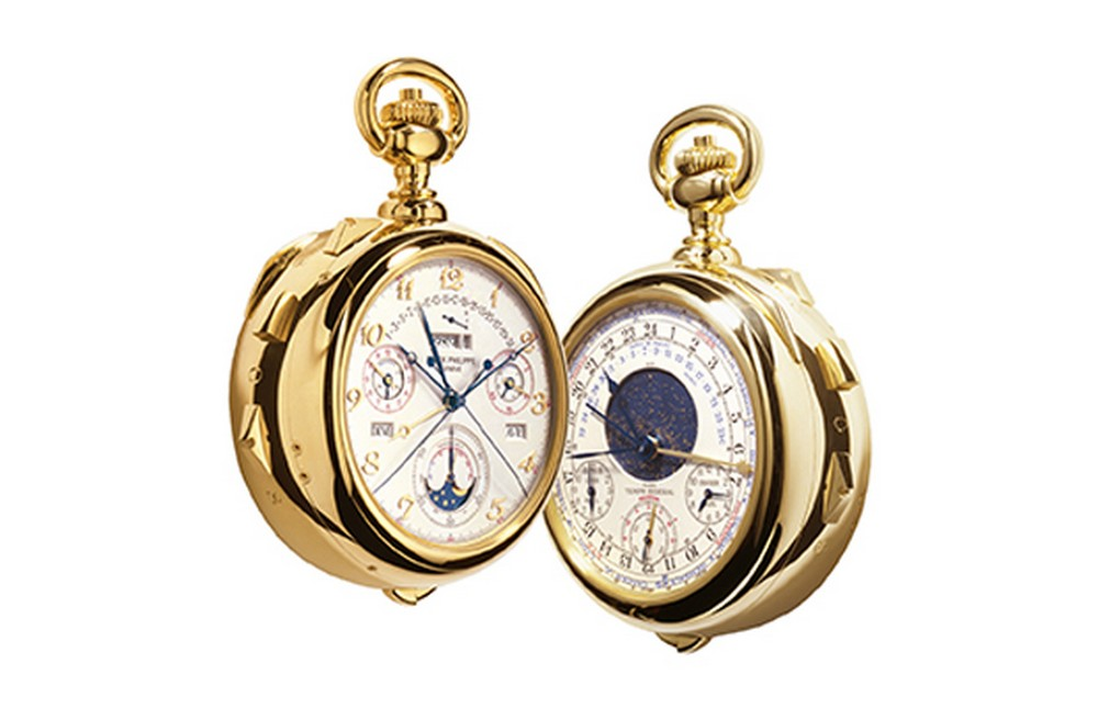 10 Most Expensive Watches That Can Be In Your Dreamy Shopping List! Most Expensive Watches 10 Most Expensive Watches That Can Be In Your Dreamy Shopping List! 10 Most Expensive Watches That Can Be In Your Dreamy Shopping List 7