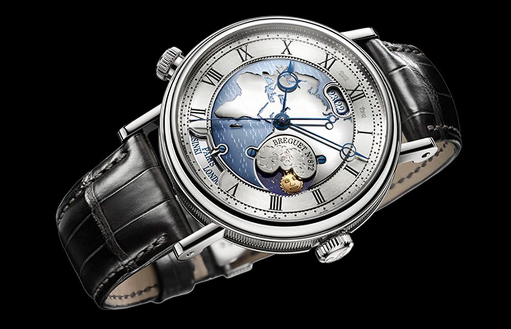 10 Most Expensive Watches That Can Be In Your Dreamy Shopping List! Most Expensive Watches 10 Most Expensive Watches That Can Be In Your Dreamy Shopping List! 10 Most Expensive Watches That Can Be In Your Dreamy Shopping List 8