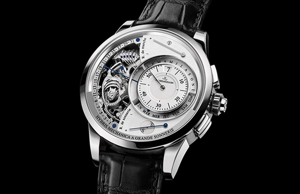 10 Most Expensive Watches That Can Be In Your Dreamy Shopping List! Most Expensive Watches 10 Most Expensive Watches That Can Be In Your Dreamy Shopping List! 10 Most Expensive Watches That Can Be In Your Dreamy Shopping List