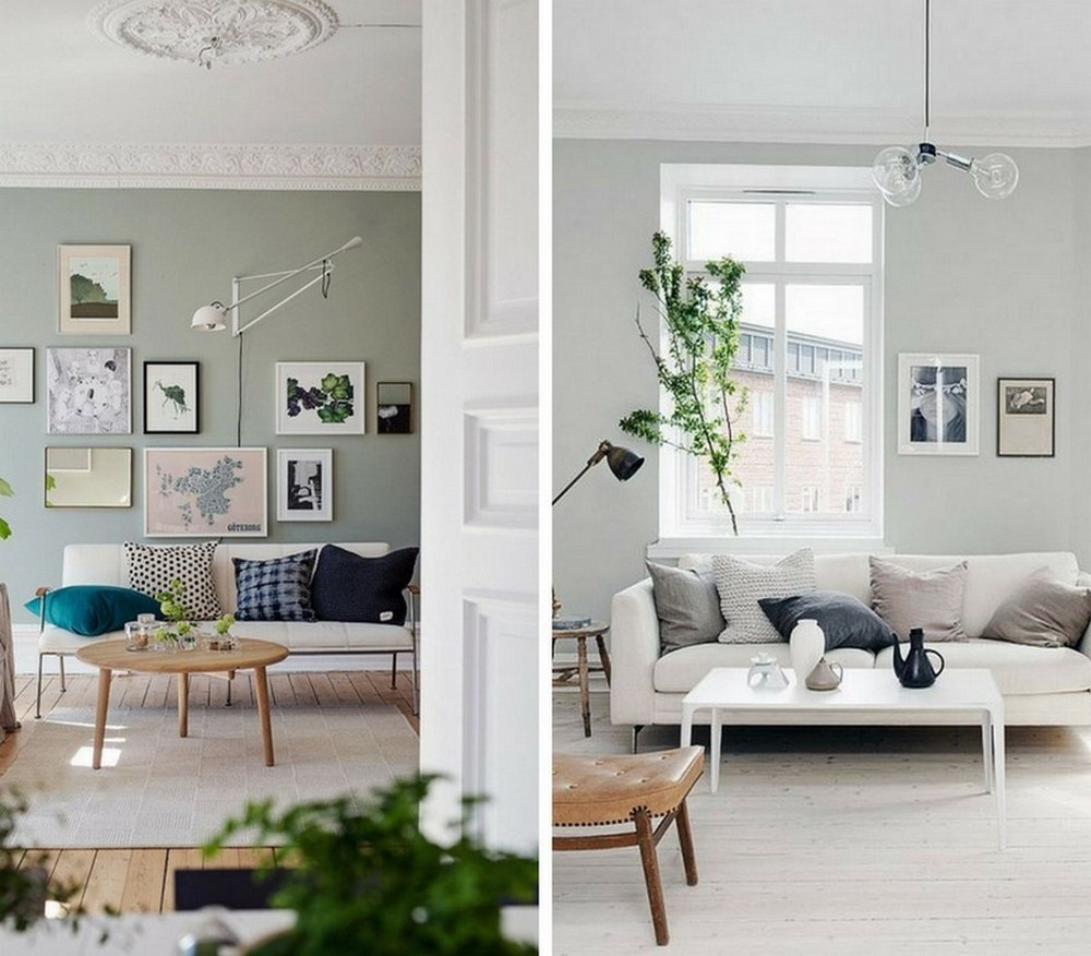 2019 Color Trends That You'll Find In Any Interior Design Shop 2019 color trends 2019 Color Trends That You'll Find In Any Interior Design Shop 2019 Color Trends That Youll Find In Any Interior Design Shop 4