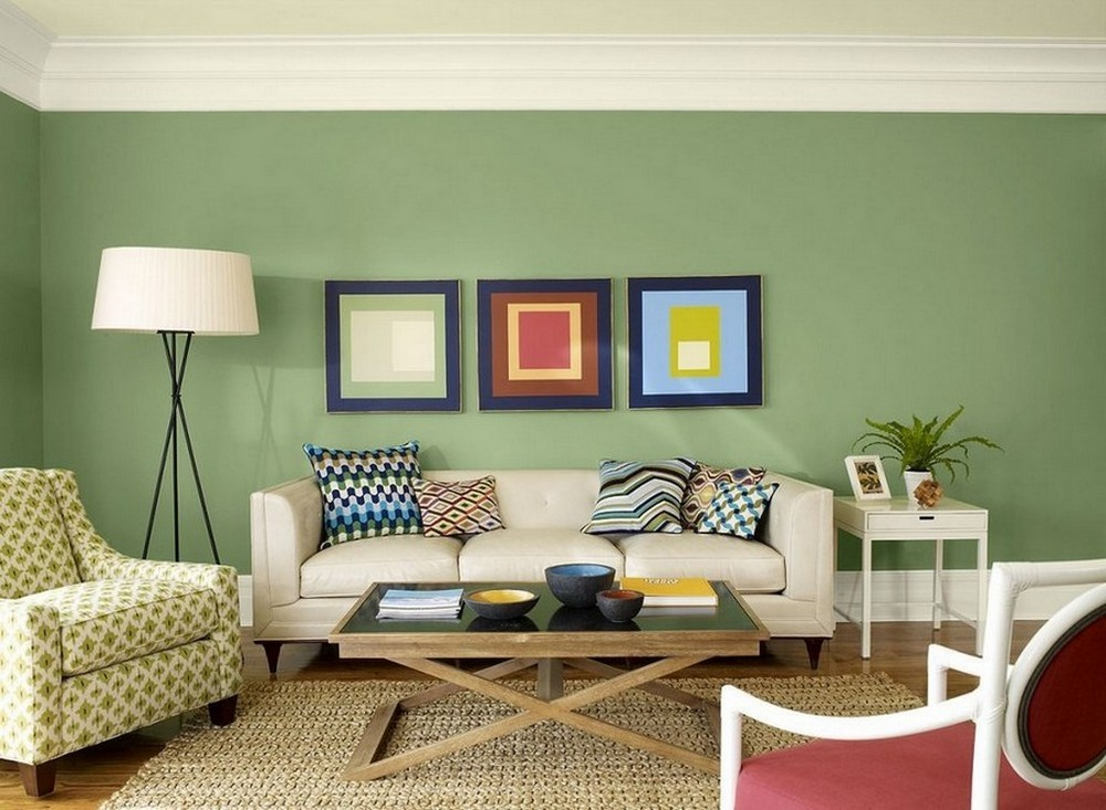 2019 Color Trends That You'll Find In Any Interior Design Shop  2019 color trends 2019 Color Trends That You'll Find In Any Interior Design Shop 2019 Color Trends That Youll Find In Any Interior Design Shop 5
