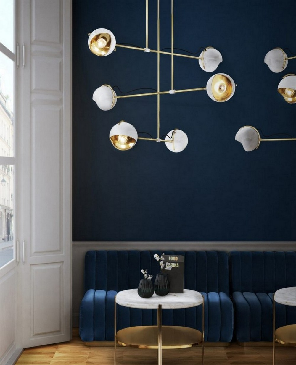 2019 Color Trends That You'll Find In Any Interior Design Shop  2019 color trends 2019 Color Trends That You'll Find In Any Interior Design Shop 2019 Color Trends That Youll Find In Any Interior Design Shop