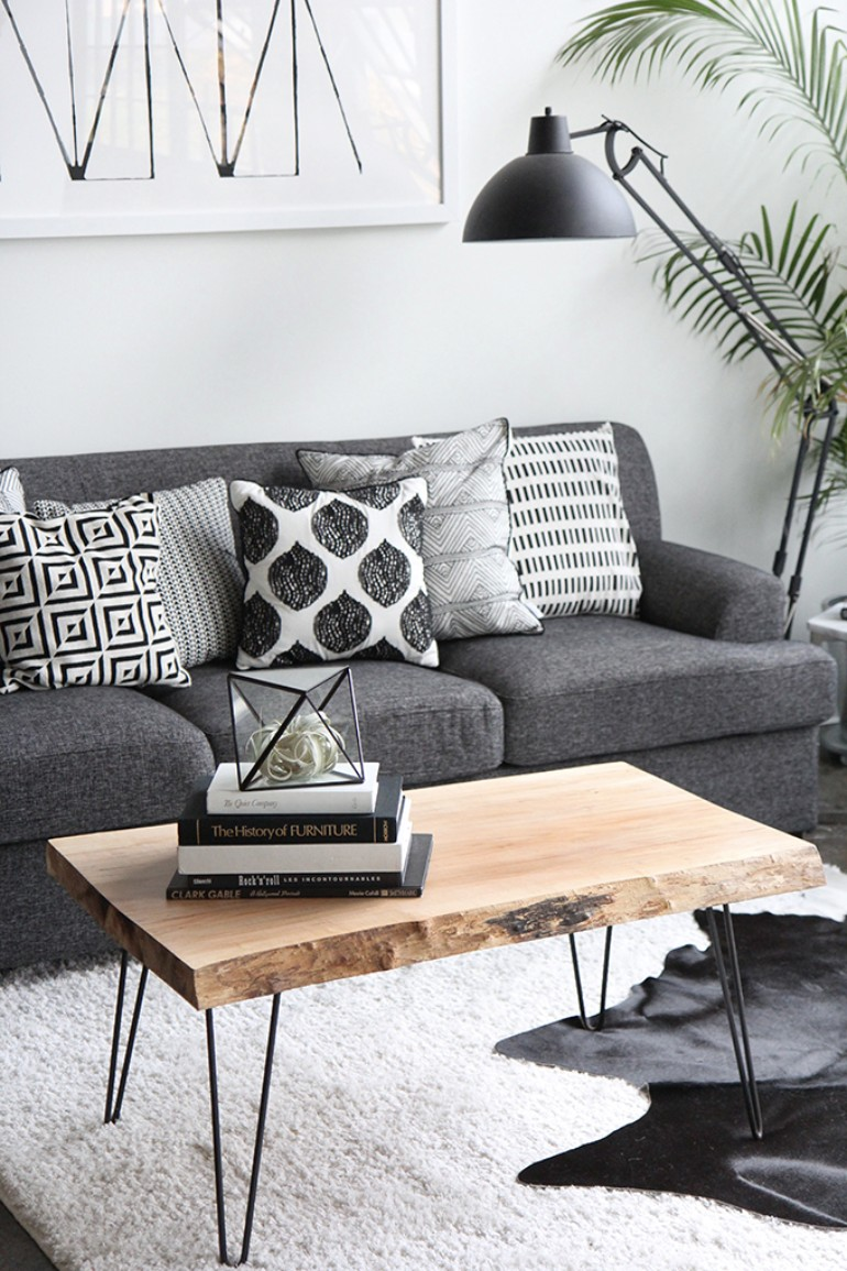 5 Incredible Tips To Consider When Going Pillow Shopping