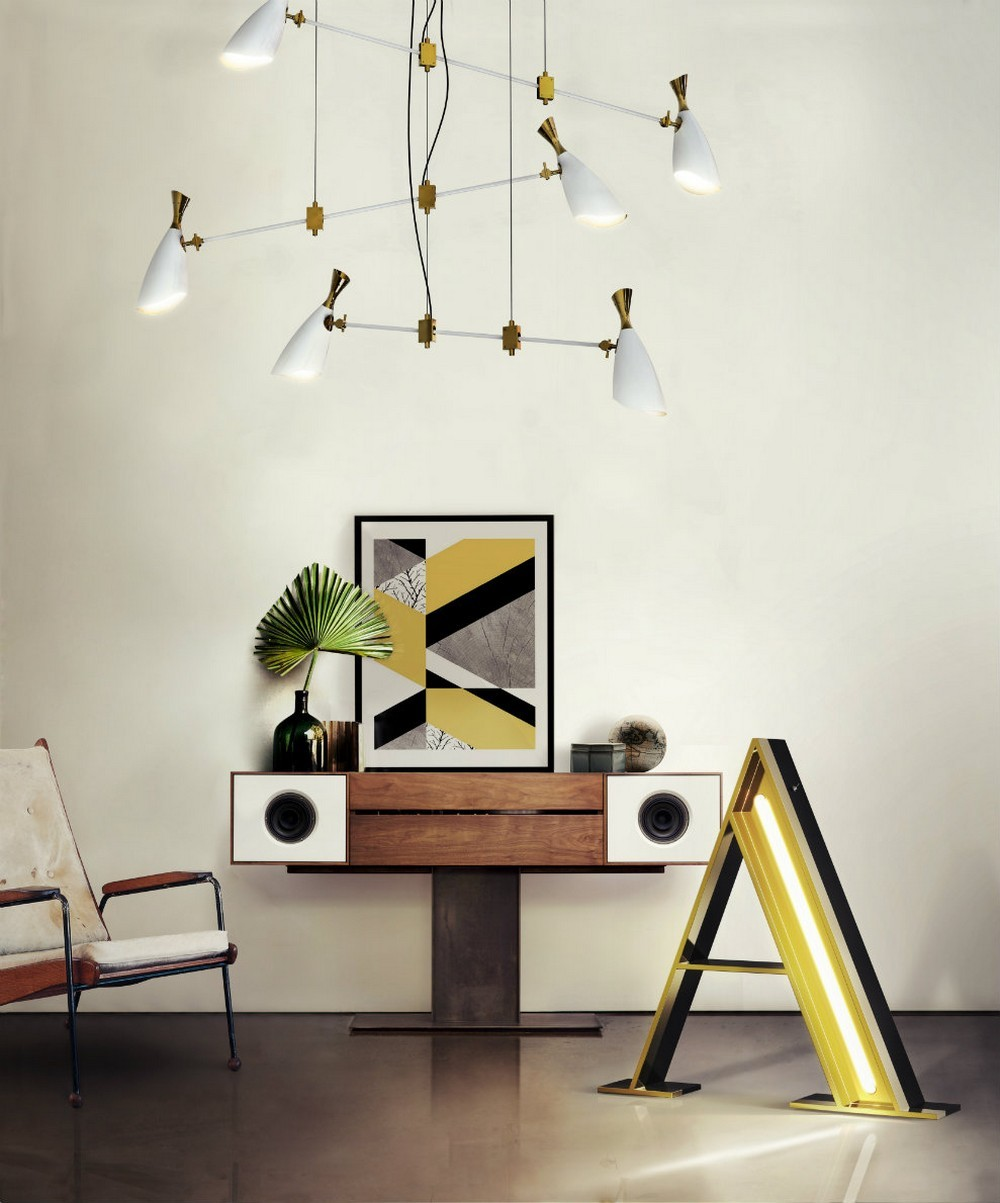 Fun Facts About DelightFULL's Modern Marquee Lights! modern marquee lights Fun Facts About DelightFULL's Modern Marquee Lights! Fun Facts About DelightFULLs Modern Marquee Lights 4