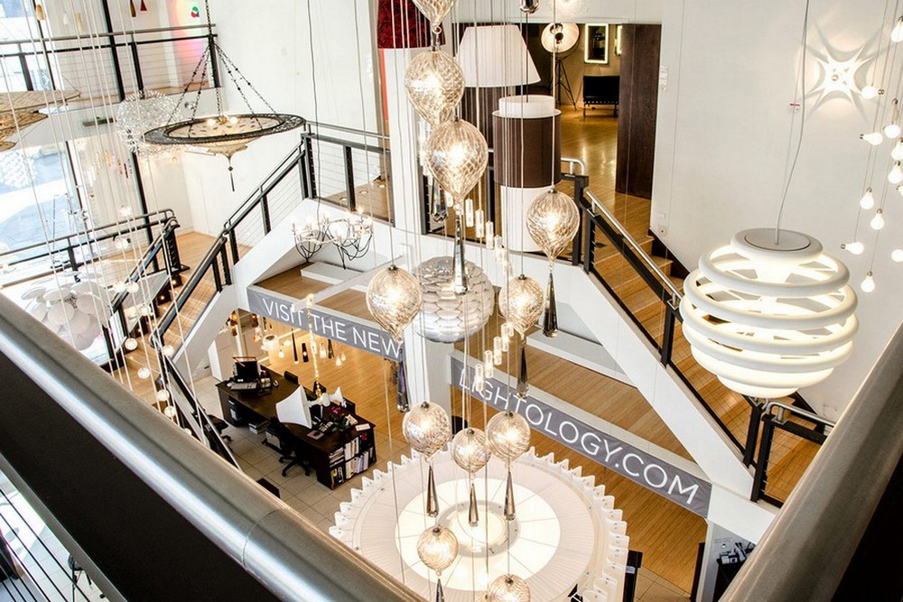 You Must Visit These 5 Interior Design Shops! (3) interior design shops You Must Visit These 5 Interior Design Shops! You Must Visit These 5 Interior Design Shops 5
