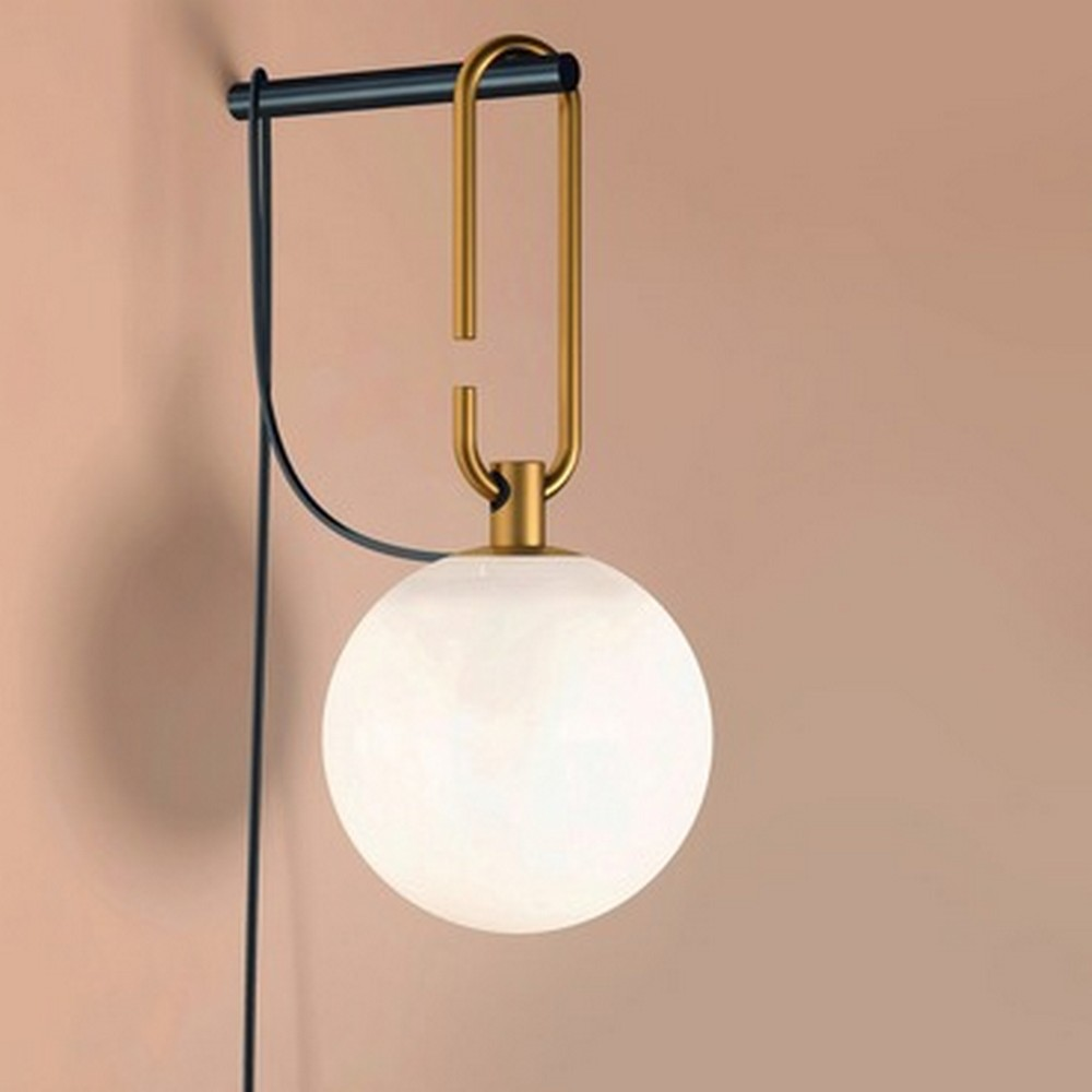 Lighting Fixtures Online: 5 Lighting Fixtures That Just Arrived At The Lightology