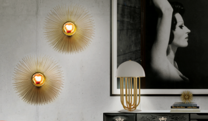 5 Lighting Fixtures That Just Arrived At The Lightology Online Store Lightology Online Store 5 Lighting Fixtures That Just Arrived At The Lightology Online Store 5 Lighting Fixtures That Just Arrived At The Lightology Online Store capa 409x238