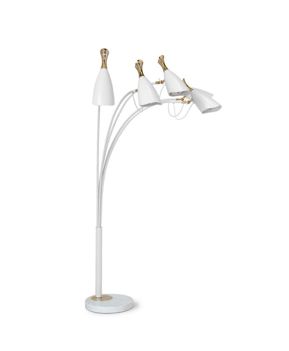 Duke 5 the mid century lighting brands 10th year anniversary mid century lighting brand the mid