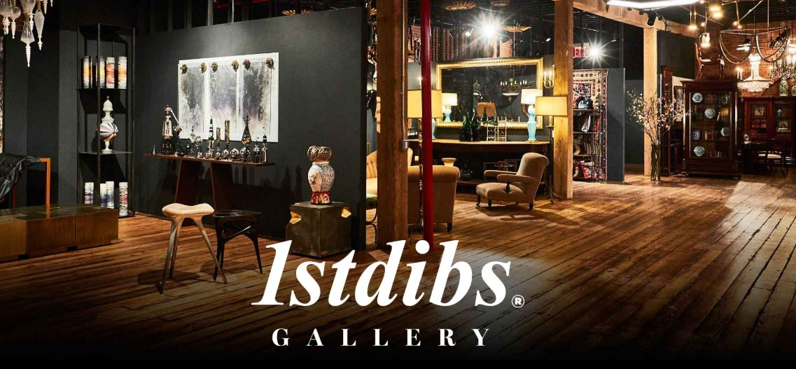 interior design shop Visit the new store for luxury interior design shop 1stdibs 1stdibs