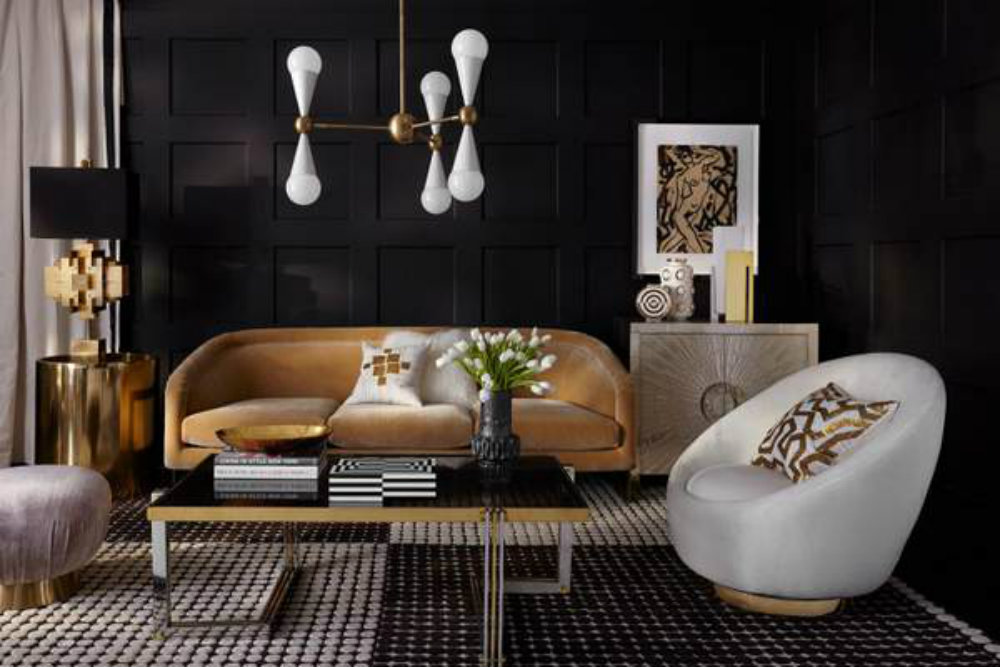 Get lost online the best interior design online shops interior design online shops Get lost online: 7 of the best interior design online shops Get lost online the best interior design online shops