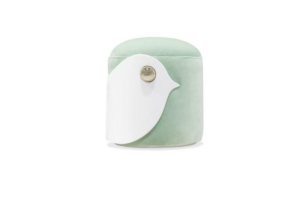 kid's bedroom Neo-mint is the perfect gender neutral colour for your kid's bedroom Neo mint is the perfect gender neutral colour for your kid   s bedroom 2