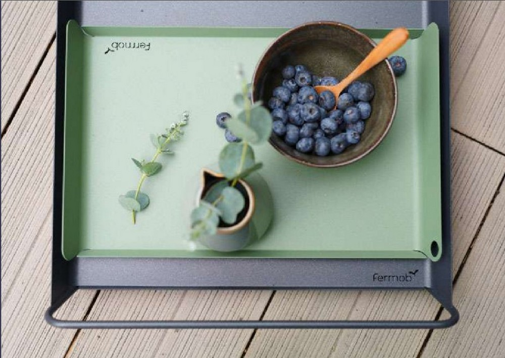 Upgrade Your Garden Design With Fermob Newest Collection garden design Upgrade Your Garden Design With Fermob Newest Collections Upgrade Your Garden Design With Fermob Newest Collection 4