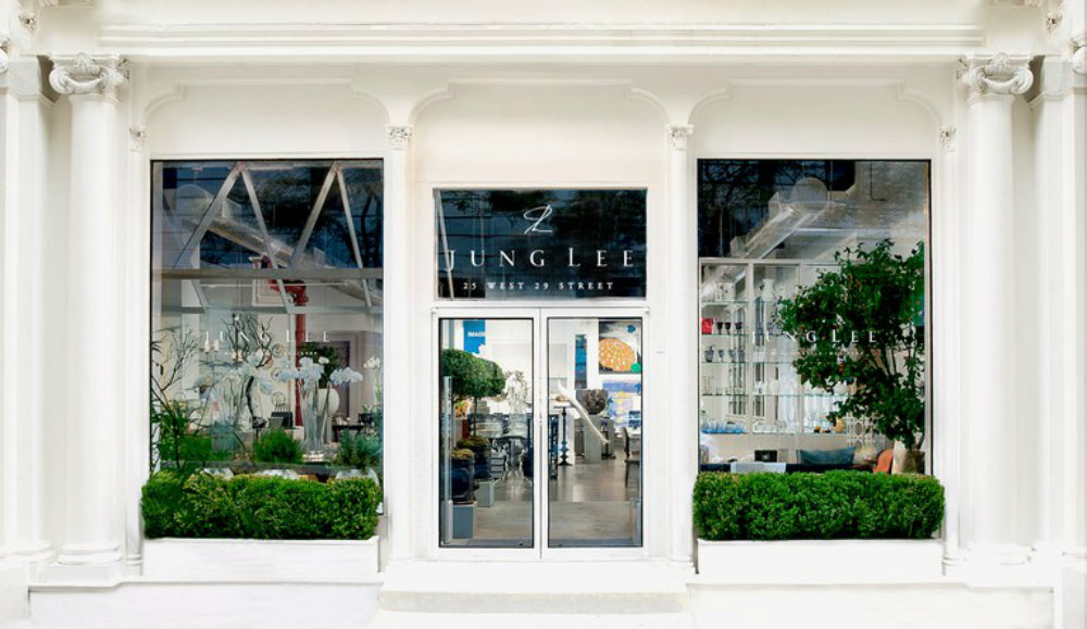 Visit 5 of the best interior design shops in New York interior design shops Visit 5 of the best interior design shops in New York Visit New York while seeing 5 of the best interior design stores 2