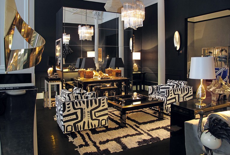 interior design shops Visit 5 of the best interior design shops in New York Visit New York while seeing 5 of the best interior design stores 3