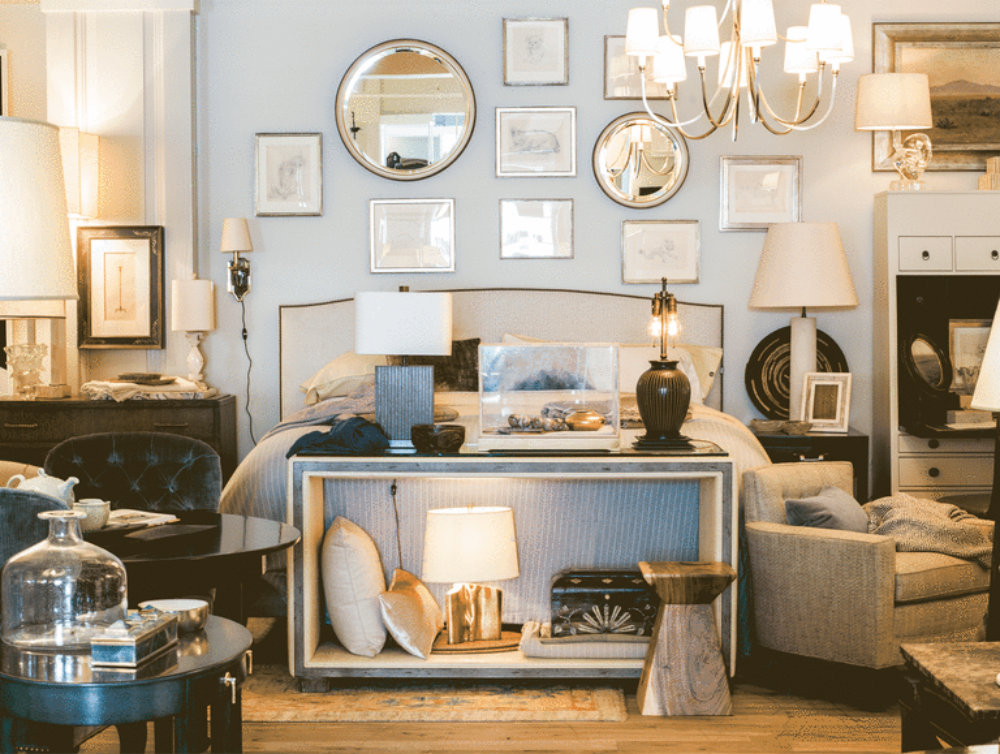 Visit 5 of the best interior design shops in New York interior design shops Visit 5 of the best interior design shops in New York Visit New York while seeing 5 of the best interior design stores 4