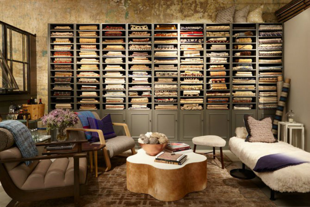 Visit 5 of the best interior design shops in New York interior design shops Visit 5 of the best interior design shops in New York Visit New York while seeing 5 of the best interior design stores 5