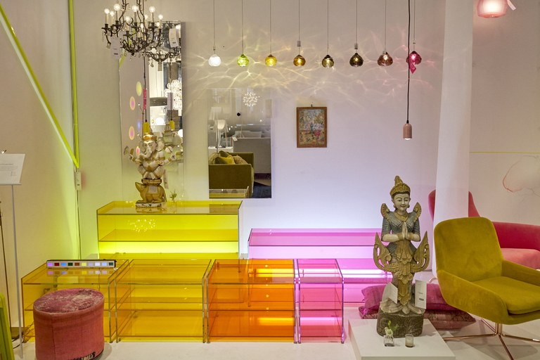 Visit 5 of the best interior design shops in New York interior design shops Visit 5 of the best interior design shops in New York Visit New York while seeing 5 of the best interior design stores