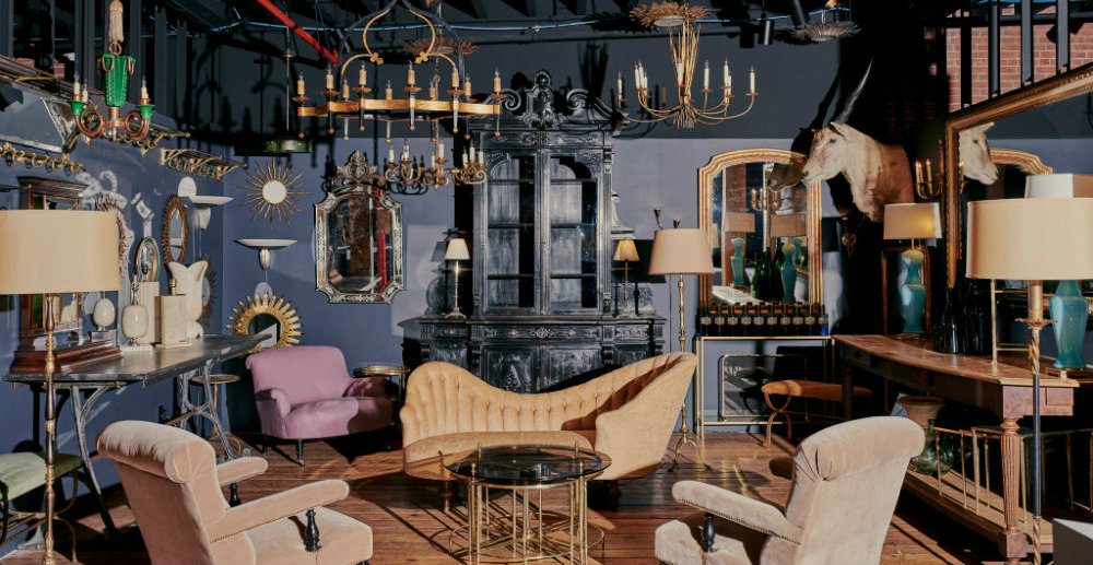 Visit the new store for luxury interior design shop 1stdibs 1 interior design shop Visit the new store for luxury interior design shop 1stdibs Visit the new store for luxury interior design shop 1stdibs 1 1