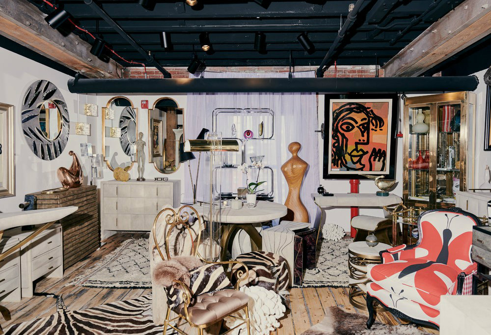 Visit the new store for luxury interior design shop 1stdibs 2 interior design shop Visit the new store for luxury interior design shop 1stdibs Visit the new store for luxury interior design shop 1stdibs 3 1