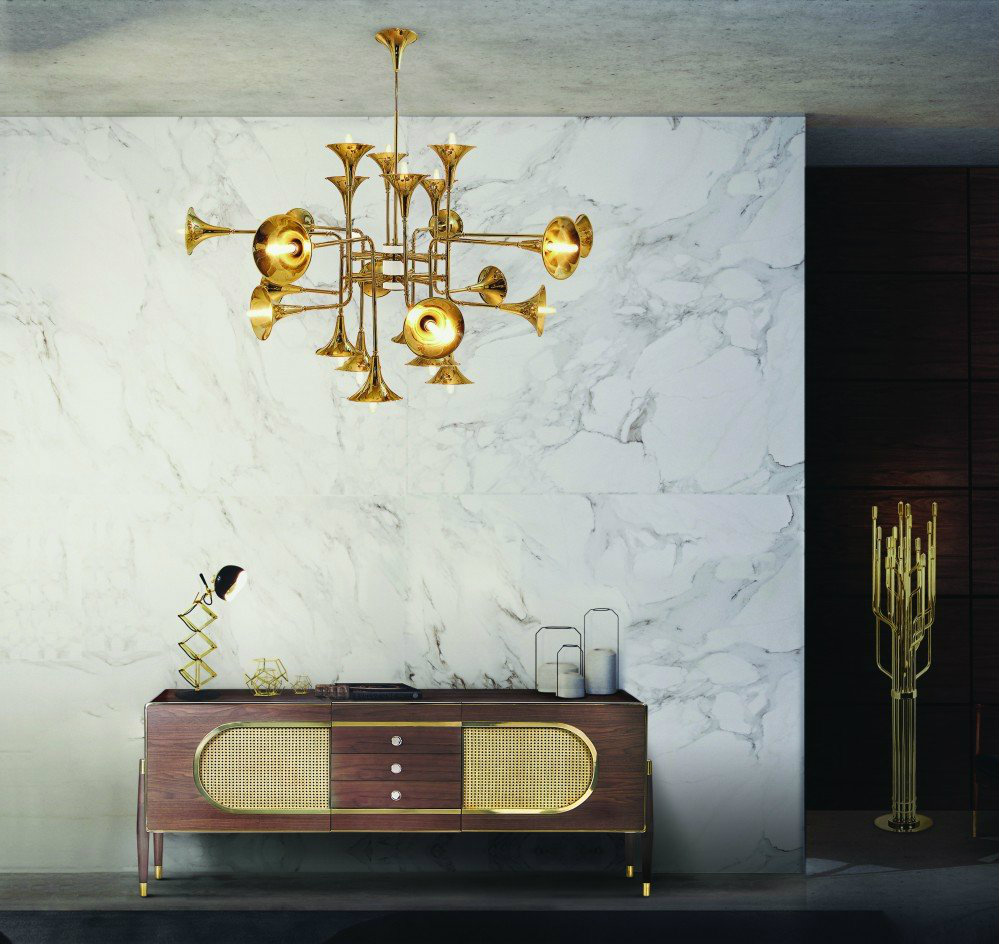 Visit the new store for luxury interior design shop 1stdibs 2 interior design shop Visit the new store for luxury interior design shop 1stdibs Visit the new store for luxury interior design shop 1stdibs 6