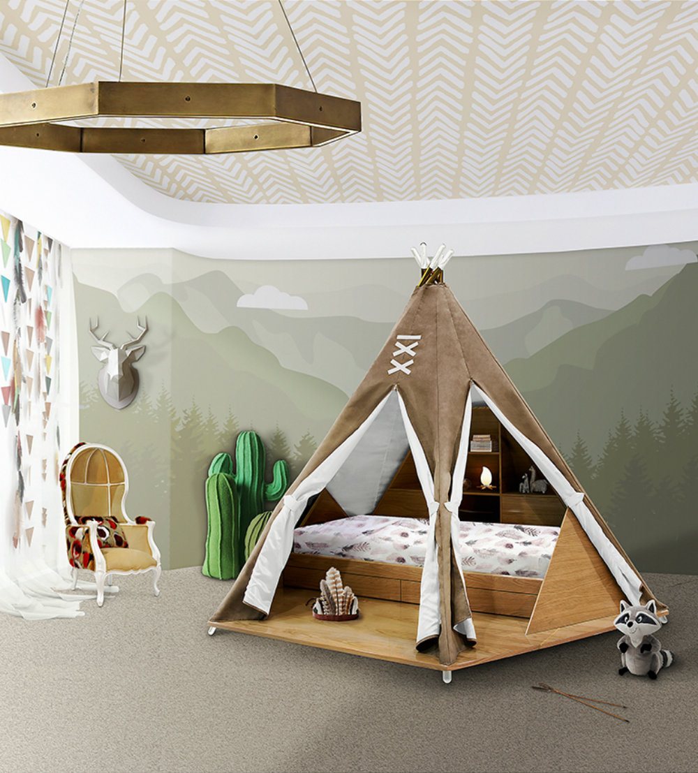 Waking up in a wonder world the best luxury beds for kids 5 best luxury beds for kids Waking up in a wonder world: the best luxury beds for kids Waking up in a wonder world the best luxury beds for kids 5
