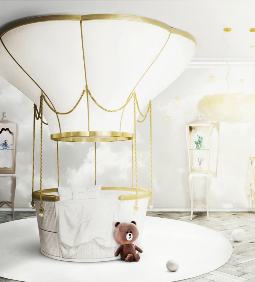 Waking up in a wonder world the best luxury beds for kids best luxury beds for kids Waking up in a wonder world: the best luxury beds for kids Waking up in a wonder world the best luxury beds for kids