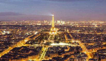 brighten your paris trip visiting the best lighting stores