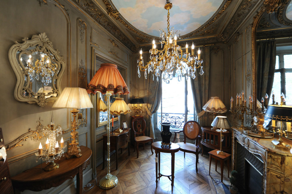 brighten your paris trip visiting the best lighting stores best lighting stores Brighten your Paris trip visiting the best lighting stores brighten your paris trip visiting the best lighting stores bazar