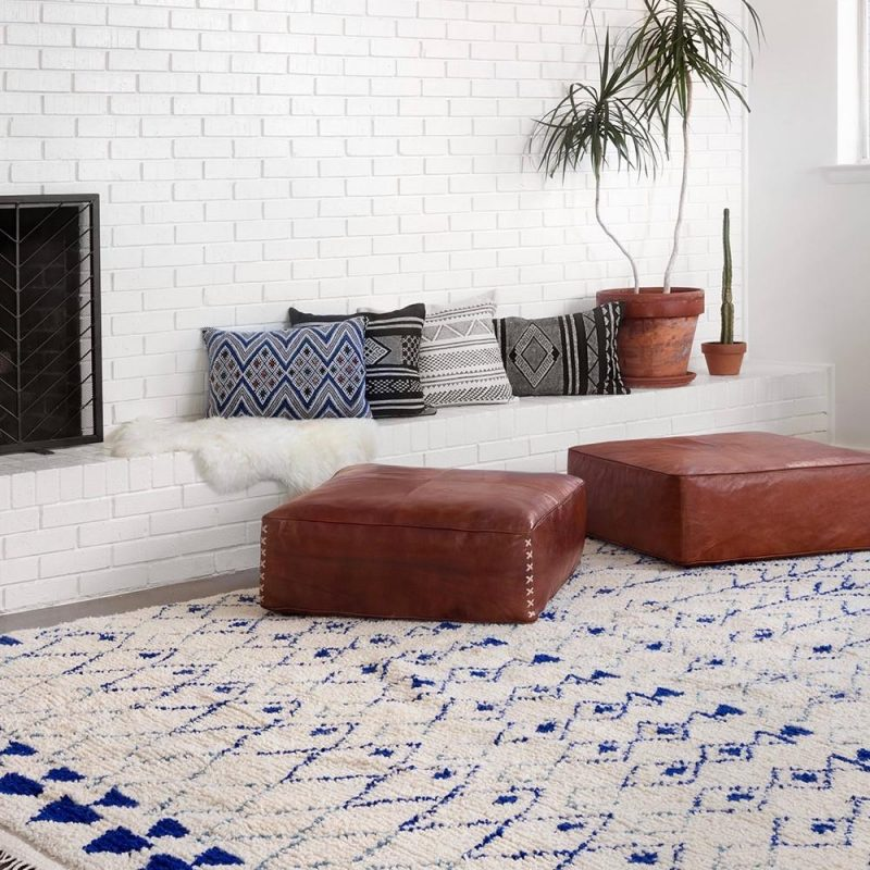 Embrace The Moroccan Concept Through Beni Rugs moroccan beni rugs Embrace The Moroccan Concept Through Beni Rugs 43A0708Final 1024x1024 e1552303981705