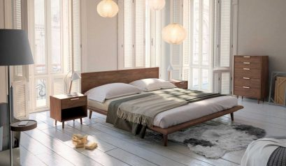 Discover Rove Concepts, A Mid-Century Vision rove concepts mid century Discover Rove Concepts, A Mid-Century Vision Asher Bed final 409x238