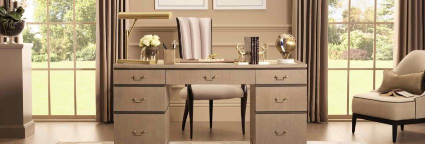 Discover The Best Luxury Match At LuxDeco luxury luxdeco Discover The Best Luxury Match At LuxDeco Eaton Square Office 848x288