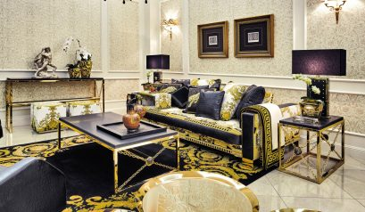 Find Your Interior Design Passion Through Versace Home versace home Find Your Interior Design Passion Through Versace Home VERSAEHOMEWaterlooDec201416 afbf6179845ab75547a46b4ddba6741c 409x238