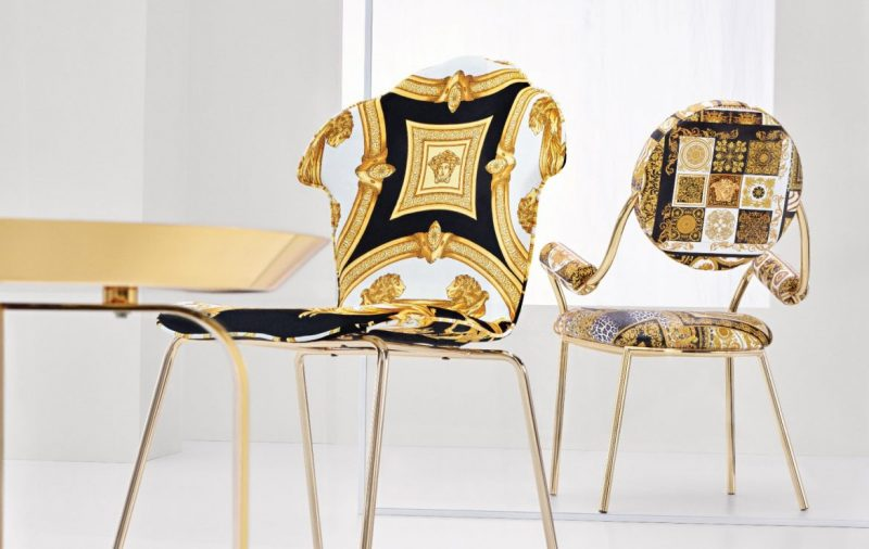 Find Your Interior Design Passion Through Versace Home versace home Find Your Interior Design Passion Through Versace Home VS5 e1552313064235