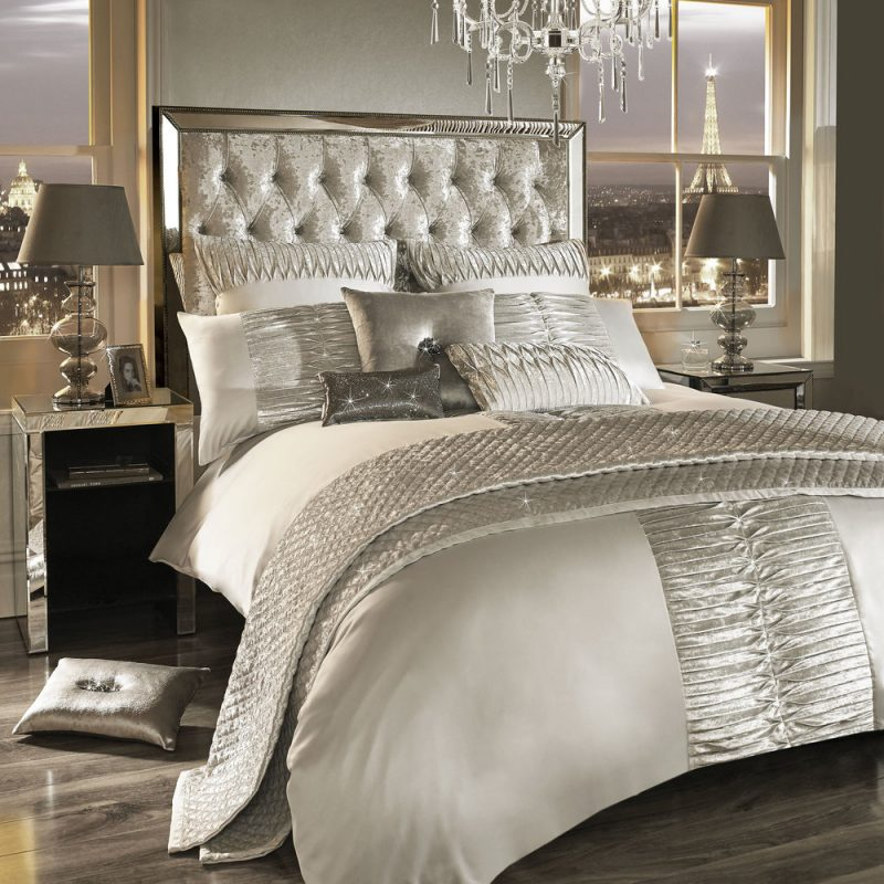 Amara, The Home For Luxury Interior Design Brands amara interior design Amara, The Home For Luxury Interior Design Brands atmosphere duvet cover ivory super king 296943 e1552297242856