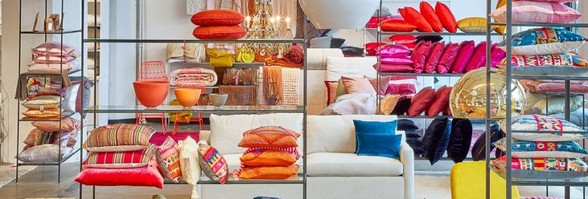 ABC Carpet & Home, An Interior Design Shop Sourced Around The World abc carpet home ABC Carpet & Home, An Interior Design Shop Sourced Around The World brooklyn industry city architectural digest7 848x288