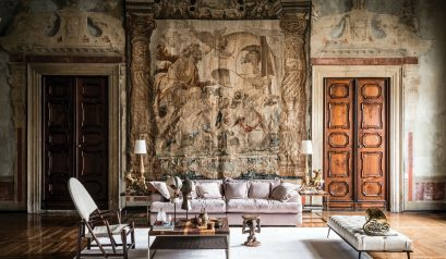 Artemest, The Finest And Luxurious Italian Furniture artemest italian luxurious furniture Artemest, The Finest And Luxurious Italian Furniture main 409x238