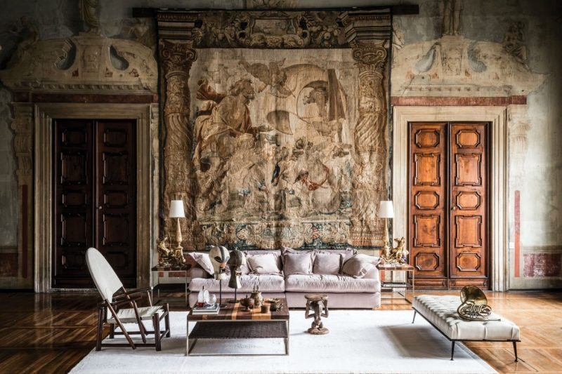 Artemest, The Finest And Luxurious Italian Furniture artemest italian luxurious furniture Artemest, The Finest And Luxurious Italian Furniture main e1551702801402